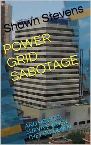power-grid-sabotage.jpg